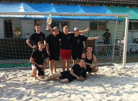 tl_files/News/Beachsoccer.jpg